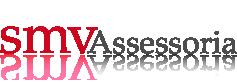 SMV Assessoria