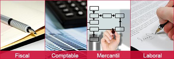 Serveis SMV Assessoria