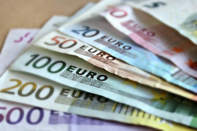 Declaració de la renda. SMV Assessoria Girona