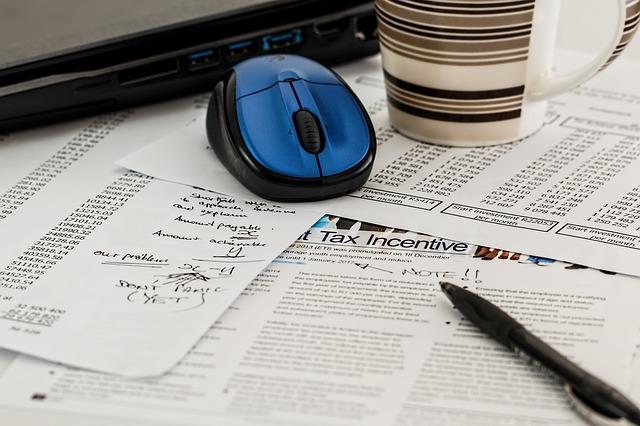 Declaració de la renda 2014, assessoria fiscal girona