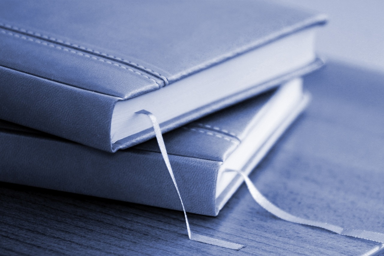 Assessorament comptable i fiscal a Girona, comptes anuals