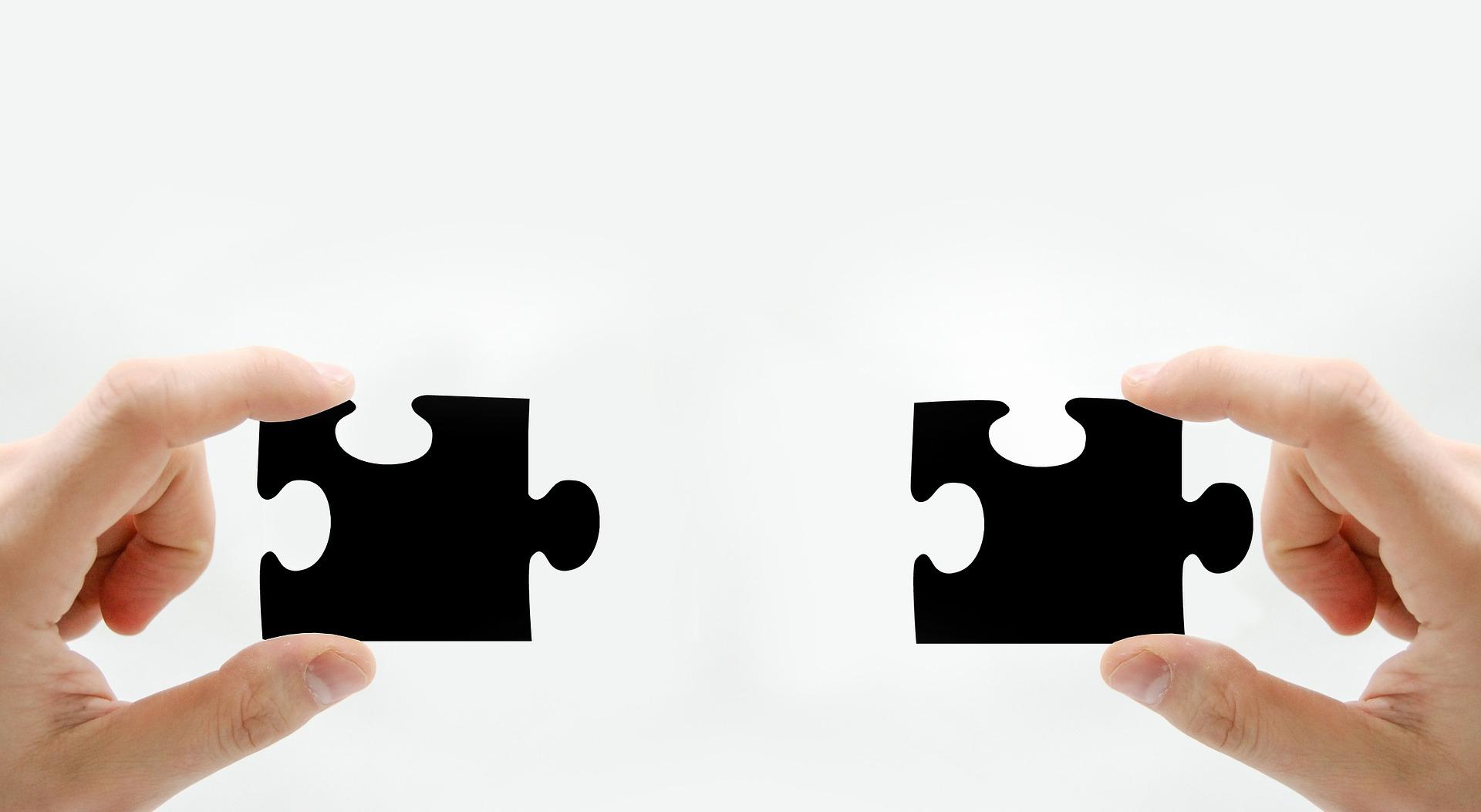 compatibilitzacio atur autonom